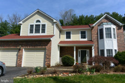 Photo of 3525 Coventry Court DRIVE, Ellicott City, MD 21042 (MLS # 1004473627)