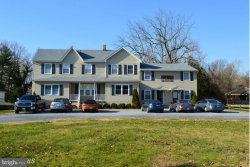 Photo of 14200 Old Wye Mills ROAD, Unit 2, Wye Mills, MD 21679 (MLS # 1004477911)