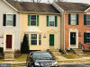 Photo of 2640 Summer Breeze COURT, Odenton, MD 21113 (MLS # 1004478277)