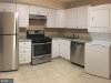 Photo of 19030 Mills Choice ROAD, Unit 2, Montgomery Village, MD 20886 (MLS # 1004506213)
