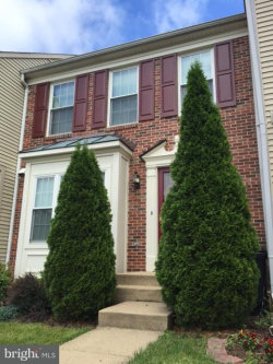Photo of 14556 Woodgate Manor CIRCLE, Centreville, VA 20120 (MLS # 1004552401)