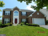 Photo of 24 Jennifer Lynne DRIVE, Brunswick, MD 21758 (MLS # 1004554087)