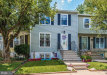 Photo of 1608 Jennings COURT, Frederick, MD 21702 (MLS # 1004665202)