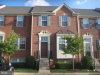 Photo of 5 Wash House CIRCLE, Middletown, MD 21769 (MLS # 1004919349)