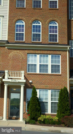 Photo of 1824 A Monocacy View CIRCLE, Unit 49A, Frederick, MD 21701 (MLS # 1005368920)