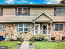 Photo of 1819 Lakeside DRIVE, Middletown, PA 17057 (MLS # 1005475758)