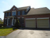 Photo of 2203 Greenleaf DRIVE W, Frederick, MD 21702 (MLS # 1005622402)