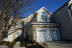 Photo of 25632 Creek Run TERRACE, South Riding, VA 20152 (MLS # 1005922179)