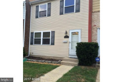 Photo of 1692 Forest Hill COURT, Crofton, MD 21114 (MLS # 1005936767)