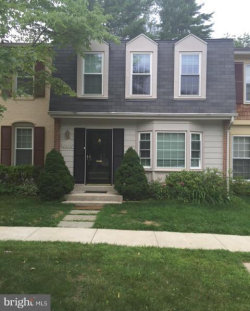 Photo of 20219 Maple Leaf COURT, Montgomery Village, MD 20886 (MLS # 1005941899)