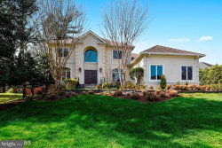 Photo of 7723 Fontaine STREET, Potomac, MD 20854 (MLS # 1005949239)