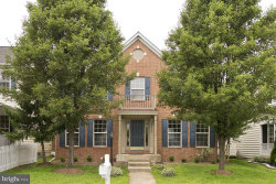 Photo of 20445 Charter Oak DRIVE, Ashburn, VA 20147 (MLS # 1005949501)