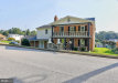 Photo of 8411 Commercial STREET, Savage, MD 20763 (MLS # 1006004836)