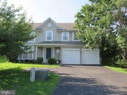 Photo of 6644 Dasher COURT, Columbia, MD 21045 (MLS # 1006151370)