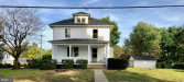 Photo of 200 Orchard DRIVE S, Purcellville, VA 20132 (MLS # 1006151460)