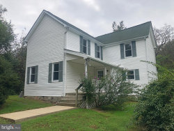 Photo of 2795 Sixes ROAD, Prince Frederick, MD 20678 (MLS # 1006155868)