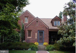 Photo of 531 Lee PLACE, Frederick, MD 21702 (MLS # 1006270028)