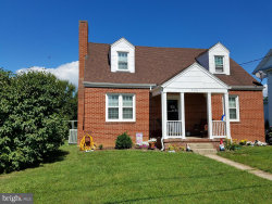 Photo of 5991 Broad STREET, Mount Jackson, VA 22842 (MLS # 1006561124)