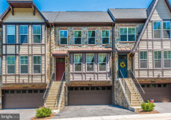 Photo of 6945 Country Club TERRACE, New Market, MD 21774 (MLS # 1006562646)