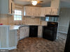 Photo of 4066 Zachary Taylor HIGHWAY, Orange, VA 22960 (MLS # 1006584376)