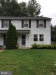 Photo of 1588 Carey PLACE, Frederick, MD 21701 (MLS # 1006653450)
