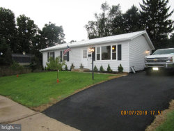 Photo of 1107 Green LANE, Hagerstown, MD 21742 (MLS # 1006742750)