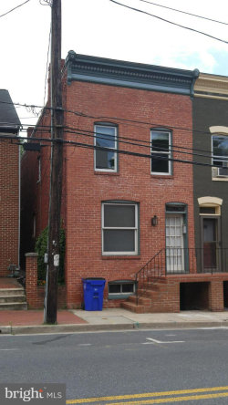 Photo of 52 South STREET E, Frederick, MD 21701 (MLS # 1007075066)