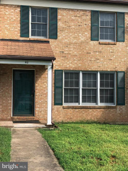 Photo of 40 Mountaineer, Charles Town, WV 25414 (MLS # 1008126228)