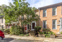 Photo of 11306 Palisades COURT, Kensington, MD 20895 (MLS # 1008348354)