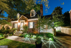 Photo of 5304 Baltimore AVENUE, Chevy Chase, MD 20815 (MLS # 1009173322)