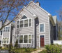 Photo of 7846 Old Farm LANE, Unit A-U, Ellicott City, MD 21043 (MLS # 1009222712)