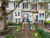 Photo of 6332 Loring DRIVE, Columbia, MD 21045 (MLS # 1009911584)