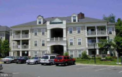 Photo of 13109 Millhaven PLACE, Unit K, Germantown, MD 20874 (MLS # 1009912778)