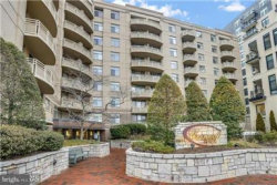 Photo of 7111 Woodmont AVENUE, Unit 216, Bethesda, MD 20815 (MLS # 1009917832)