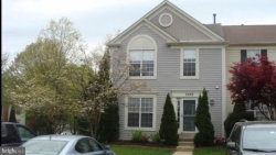 Photo of 2200 Bear Valley TERRACE, Silver Spring, MD 20906 (MLS # 1009919230)