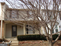 Photo of 606 Coral Reef DRIVE, Gaithersburg, MD 20878 (MLS # 1009924926)