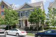 Photo of 11412 Ellington STREET, Fulton, MD 20759 (MLS # 1009925268)