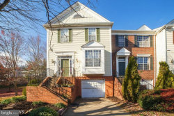 Photo of 2233 Bear Valley TERRACE, Silver Spring, MD 20906 (MLS # 1009926616)