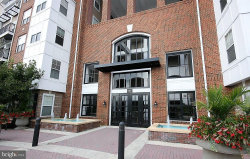 Photo of 501 Hungerford DRIVE, Unit 345, Rockville, MD 20850 (MLS # 1009927066)