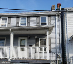Photo of 204 S.High St., Martinsburg, WV 25401 (MLS # 1009929130)