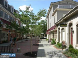 Photo of 200 Kings Hwy E, Unit 5, Haddonfield, NJ 08033 (MLS # 1009934882)