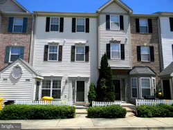 Photo of 2003 Cooper Point COURT, Odenton, MD 21113 (MLS # 1009935740)