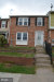 Photo of 192 Fairfield DRIVE, Frederick, MD 21702 (MLS # 1009941358)