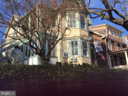 Photo of 97 Market STREET, Annapolis, MD 21401 (MLS # 1009941730)