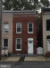 Photo of 228 E 5th STREET, Frederick, MD 21701 (MLS # 1009943288)