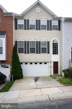 Photo of 2678 Streamview DRIVE, Odenton, MD 21113 (MLS # 1009946948)