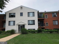 Photo of 125 -A Clubhouse DRIVE SW, Unit 11, Leesburg, VA 20175 (MLS # 1009948818)