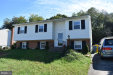 Photo of 501 Lisa AVENUE, Odenton, MD 21113 (MLS # 1009949114)