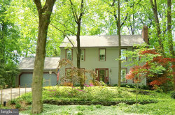 Photo of 1689 Camden COURT, Arnold, MD 21012 (MLS # 1009949130)