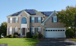 Photo of 1802 Black Walnut COURT, Frederick, MD 21701 (MLS # 1009954352)